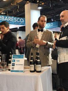 A Barolo Of Monkeys: Great Piedmont Wines